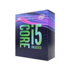 Intel Core i5 9600KF / 9M / 4.6GHz / 6 nhân 6 luồng